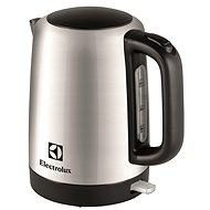 Electrolux EEWA5230 - Rapid Boil Kettle