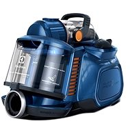 Electrolux Cyclonic ZSPCCLASS SilentPerformer - Bagless vacuum cleaner