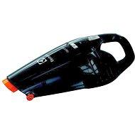 Electrolux Rapido ZB5112E