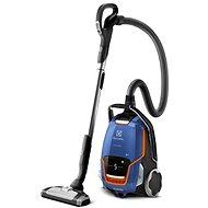 Electrolux UltraOne ZUODELUXE + - Bag Vacuum Cleaner