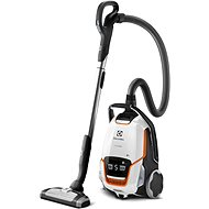 Electrolux UltraOne ZUOANIMAL + - bag vacuum cleaner