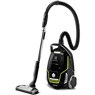Electrolux UltraOne ZUOGREEN + - Bagged vacuum cleaner