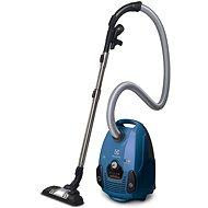 Electrolux SilentPerformer ZSPREACH - bag vacuum cleaner