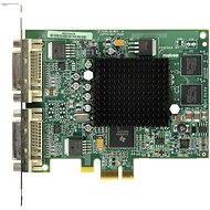 Matrox Millennium G550 32 MB DDR