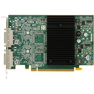 Matrox Millennium P690 PCIe x16
