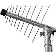 EMOS BEN-20 G LTE - Antenna