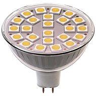 Emos CLASSIC 4W LED GU5.3 4100K