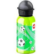 EMSA FLASK 0.4 liters Football