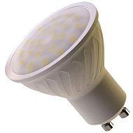 EMOS LED SPOT 7W GU10 DL