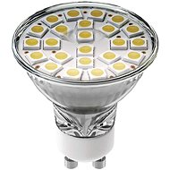 Emos CLASSIC 4W LED GU10 4100K - LED-Lampen
