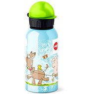 EMSA FLASK 0.4 liters Animals