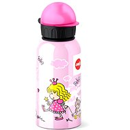 EMSA FLASK 0,4 Liter Princess