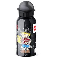 EMSA FLASK 0.4 liters Pirate