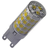 Emos LED 3,8W G9 WW