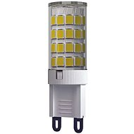 Emos LED CLASSIC JC A ++ 3.5 W G9 NW - LED-Lampen
