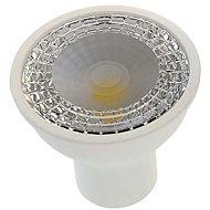 EMOS PREMIUM 6.3W LED GU10 3000K - LED žárovka