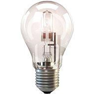 EMOS CLASSIC 53W ECO halogen E27 2700K - Žárovka