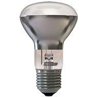 EMOS CLASSIC 28W ECO halogen E14 2700K - Žárovka