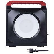 EMOS LED pracovní světlo 80W - LED světlo