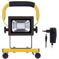 EMOS LED reflektor AKU SMD, 10W SP2 - LED světlo