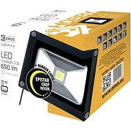 Emos LED 10W HOBBY Rampenlicht - Lampe