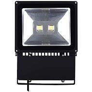 Emos LED-Strahler 100W HOBBY