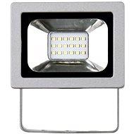 EMOS LED REFLEKTOR 10W PROFI - lampa