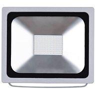 EMOS LED REFLEKTOR 50W PROFI - lampa