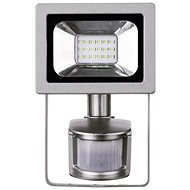 EMOS LED REFLEKTOR 10 W PIR PROFI