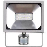 EMOS LED REFLEKTOR 20W PIR PROFI - LED reflektor