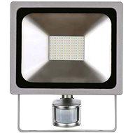 Emos LED spotlight 30W PIR PRO