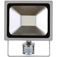 EMOS LED REFLEKTOR 50W PIR PROFI - LED reflektor