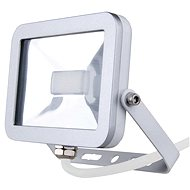 EMOS LED REFLEKTOR FUTURA 10W DL - LED světlo