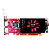 HP AMD FirePro W2100