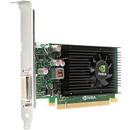 HP NVIDIA PLUS Quadro NVS 315 - Grafikkarte