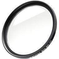 HQ UV (0) digital 52mm