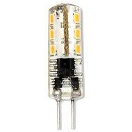 TESLA LED 1.5W G4 - LED žárovka