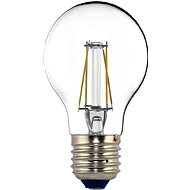 TESLA CRYSTAL LED RETRO BULB E27, 4W 1ks