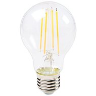 TESLA RETRO CRYSTAL LED Birne E27 6,5W - LED-Lampen
