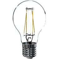 TESLA RETRO CRYSTAL LED Birne E27 7W Dimmable - LED-Lampen