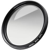 HQ slim CPL filter 52mm circular