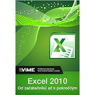 Výukový kurz MS Excel 2010 doživotnej licencie na stiahnutie