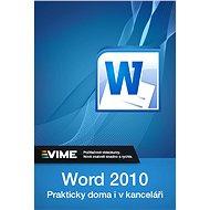 Výukový kurz MS Word 2010 doživotnej licencie na stiahnutie
