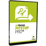Enfocus PitStop Pro 13 (elektronická licence)