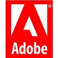 Adobe Photoshop Creative Cloud MP ML (vr. CZ) Commercial (12 mesiacov) (elektronická licencia) - Elektronická licencia