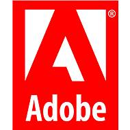 Adobe Photoshop Creative Cloud MP ML (vr. CZ) Commercial (12 mesiacov) (elektronická licencia)