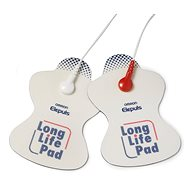 OMRON Elektrody E-pads PLUS Long Life - Náhradní díl