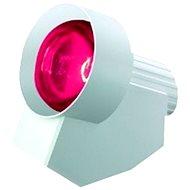 EFBE-SCHOTT IR801 - Infra lampa