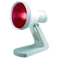 EFBE-SCHOTT IR812 - Infra lampa