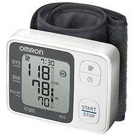 OMRON RS3 - Tlakoměr